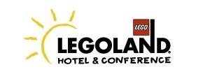LEGOLAND_Hotel_&_Conference_logo_pos_black