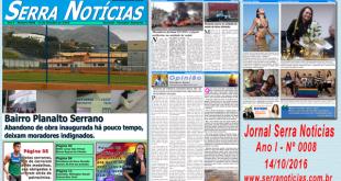 serranoticias00081
