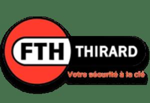 logo de la marque fth