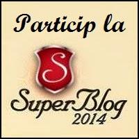 77551-participsuperblog2014