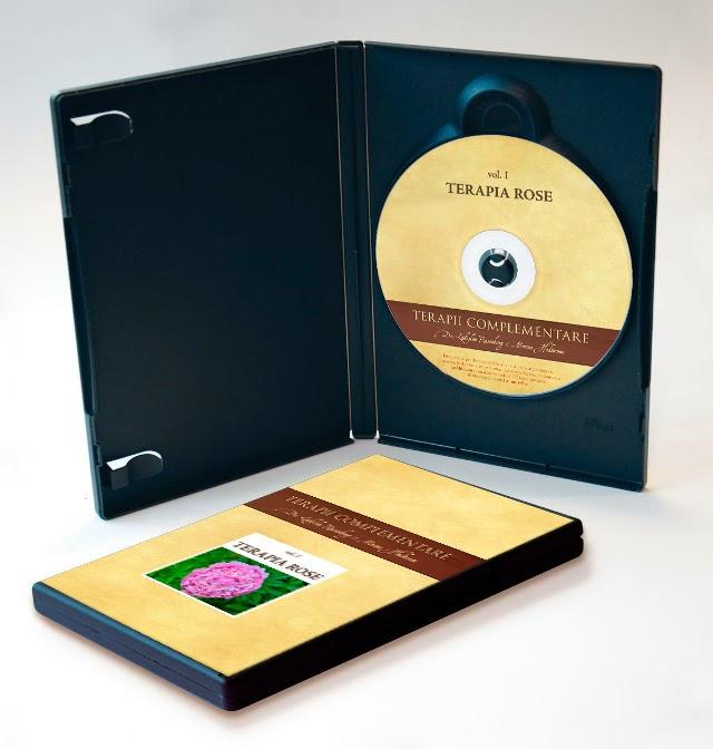 baa43-coperta-dvd-terapia-rose