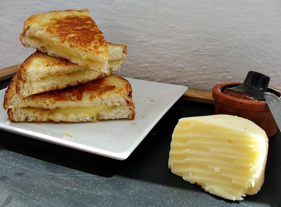 d0798-grilledcheesesandwich