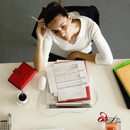 munca-birou-iti-scurteaza-viata-3
