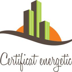 logo_Avizez-ENERMED-IMPEX-SRL