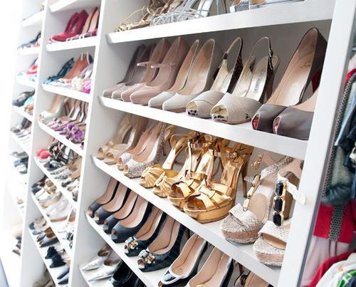 pantofi multi