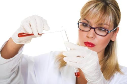 doctorita meseriasa