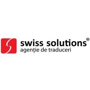 swiss-solutions