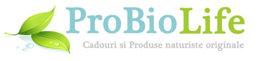 logo probiolife