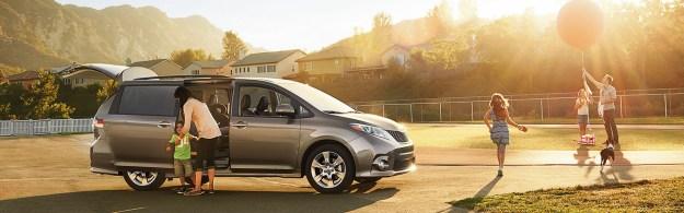 8-passenger-minivan-hps