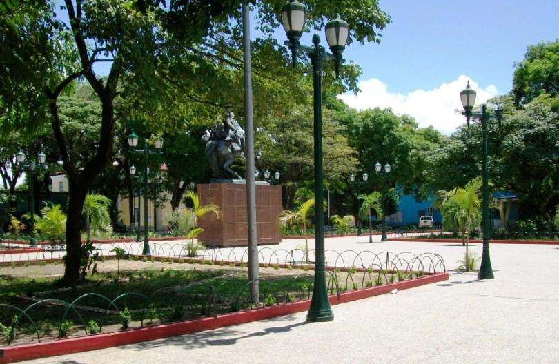 puerto ayacucho 2