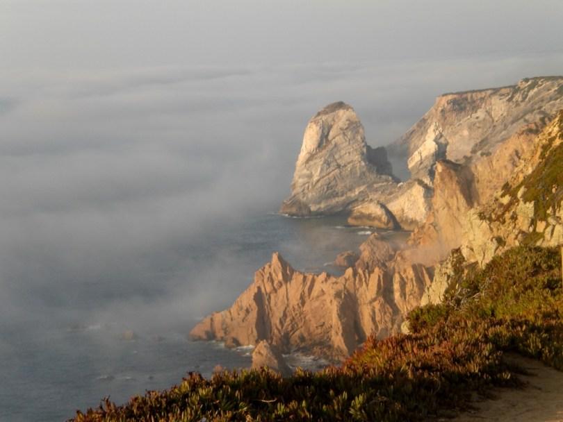 Cabo da Roca 5