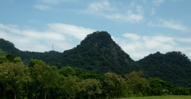 Parque Shei Pa 4