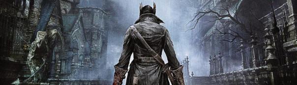 Bloodborne-Game-Wallpaper