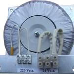 71105048_transformator-1000w-24v-web