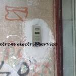 panou electra