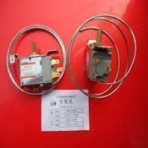 images83VEWM13 termostato 2