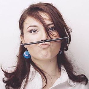 Vitajte na najúspešnejšom slovenskom webe o charizme a príťažlivosti face w2
