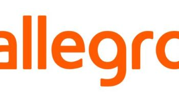 Program Ochrony Kupujacych Allegro Moje Doswiadczenia Julioblog Pl