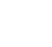 Spray Foam Coalition Code of Conduct Logo