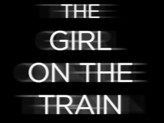 The-Girl-on-the-Train-film