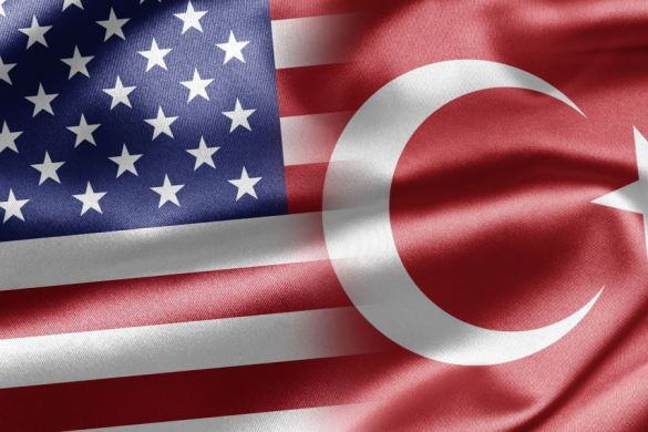 15104982 - usa and turkey