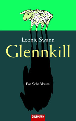 Leonie Swann - Glennkill
