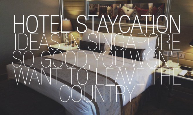 hotel-staycation-banner