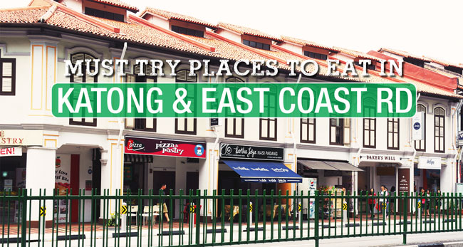 places-to-eat-in-katong-and-east-coast