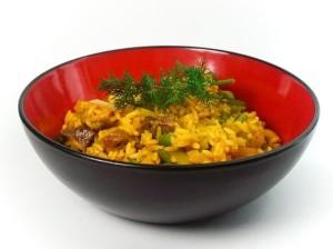 rice-dish-74417_640
