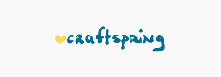 craftspring_logo1