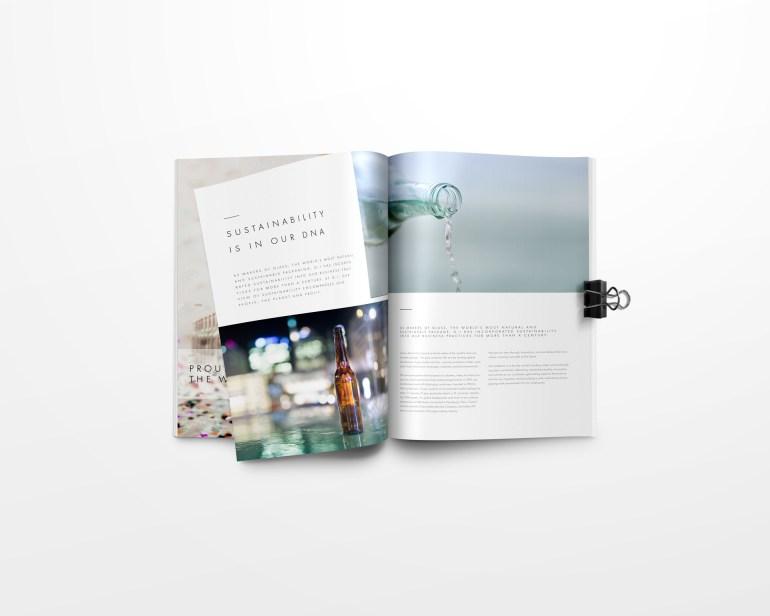 Sette+Creative+o-i+booklet