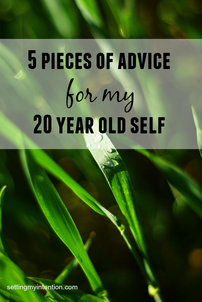 advice-clutter-free-life