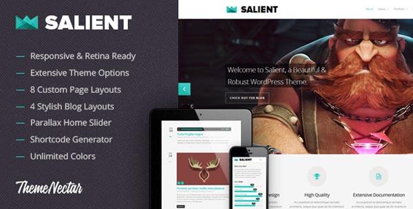 Salient-Plantillas-Wordpress-Theme-by-ThemeNectar