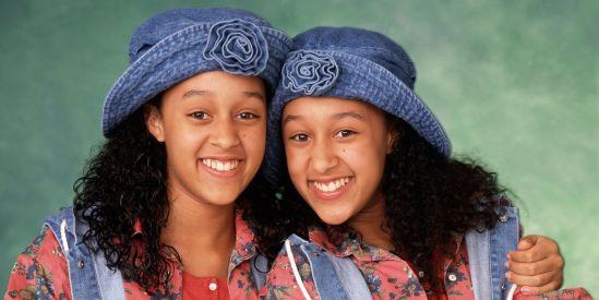 Image result for sister sister
