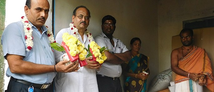 athigathur-water-atm-pooja-function-on-29-11-2016-11