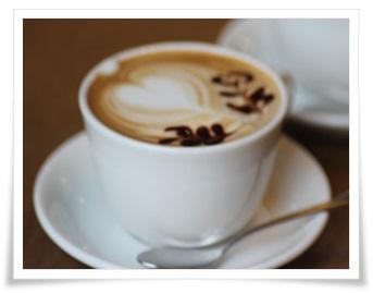 セブンカフェの美味しい飲み方!7つの究極アレンジ法を伝授!カフェモカ