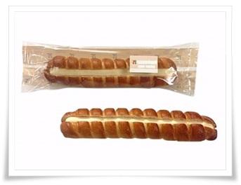 セブンイレブンはパンも凄い!超おすすめな人気ランキングBEST11練乳ミルクフランス