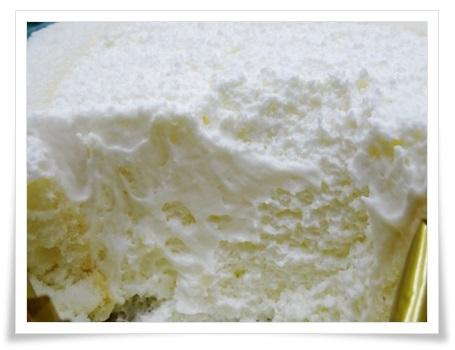 セブンイレブンのホワイトチョコロールがおいしい?口コミ&カロリー3