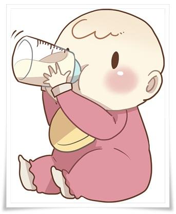 コンビニに赤ちゃんミルクって売ってる?取扱店舗の特徴4つ!2