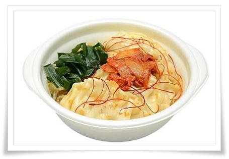 セブンイレブンのお惣菜まとめ!肉商品のおすすめ人気惣菜BEST7!激辛キムチ鍋