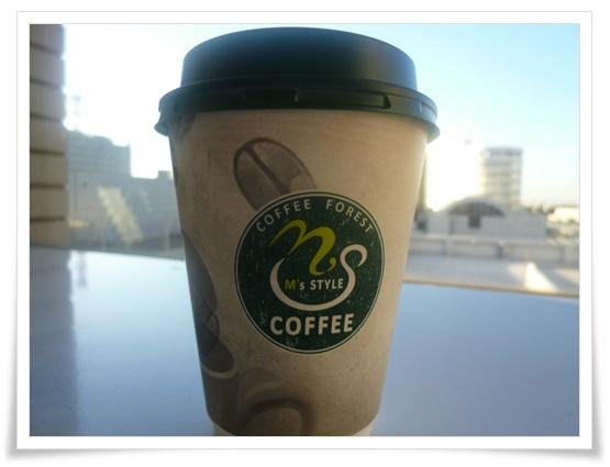 コンビニコーヒーを徹底比較!味や量・濃さなど本当にウマイのは?ミニストップ