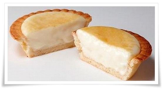 サークルKがファミマへ改装を!無くなる前に食べたい人気スイーツ濃厚焼きチーズタルト
