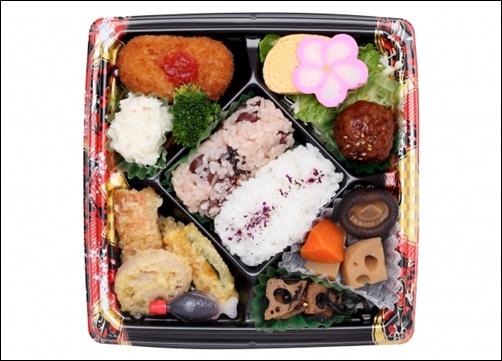 コンビニ食は太りやすい?太らない食べ物でも夜食や昼食によって…2
