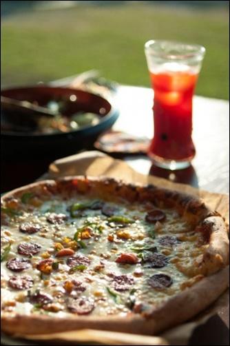 冷凍ピザのおすすめコンビニまとめ!味と値段を比較すると専門店並?4
