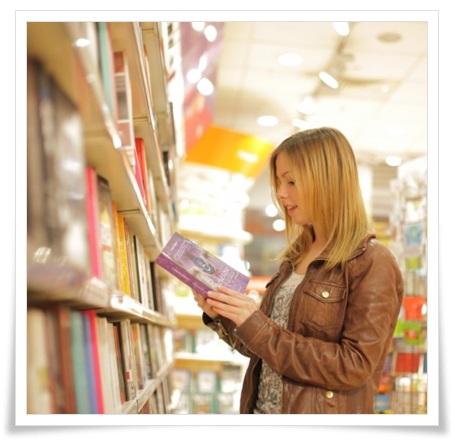 コンビニの立ち読みは違法?法律で禁止とも…時間や店員によって?3
