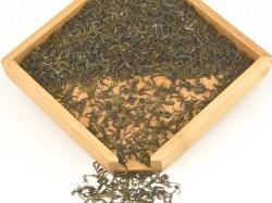 Small Of Ma Huang Tea