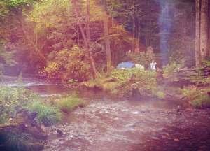 camp_stream