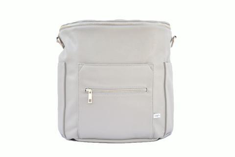back pack style diaper bag