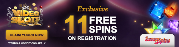 VS-Affiliate-Exclusive_11_FreeSpins-600x160_USD_EN