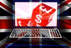 online_gambling_uk